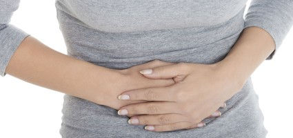 Hypnosis for IBS West Yorkshire