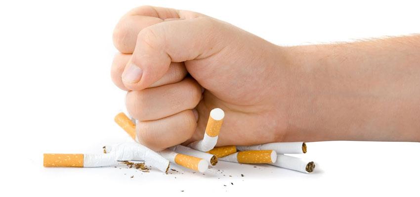 stopping smoking hypnosis