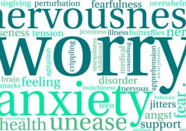 Reopening Anxiety Help Hypnotherapy